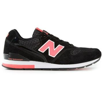 DCCK1IN new balance 996 sneakers
