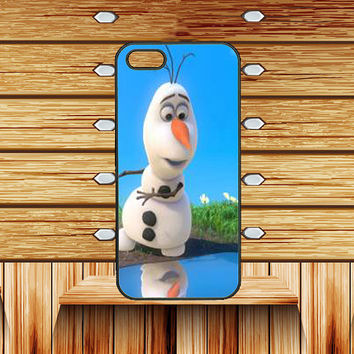 iphone 4 case,iphone 5 case,iphone 5s case,iphone 5c case,ipod 5 case,Frozen,Sony xperia z case,ipod 4 case,Google Nexus 5 case,Q10 case