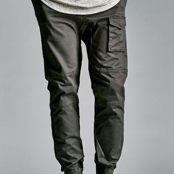Modern Amusement Tracks Trail Jogger Pants - Mens Pants