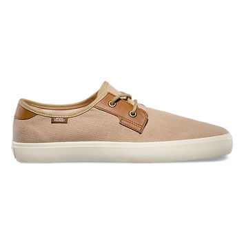 Michoacan SF | Shop Mens Surf Shoes at Vans