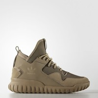 Adidas Originals Men's Tubular X Shoes Size 13 us S74923