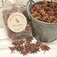 Where can I buy whole star anise