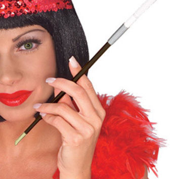 Costume Cigarette Holder