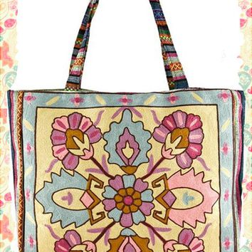 I Tote-ally Need This Tote Bag