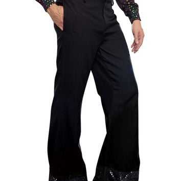 Men's Disco Pants