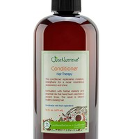 Hair Therapy Conditioner / Hair Loss Conditioner