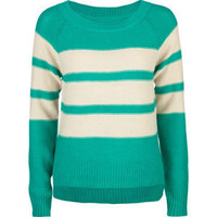 FULL TILT Essential Womens Sweater 204076549 | Sweaters & Cardigans | Tillys.com