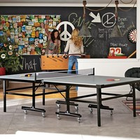 Ping Pong Table | PBteen