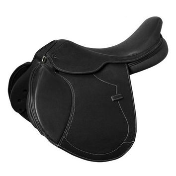 TATTINI - BRISTOL English Saddle