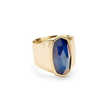 Kendra Scott Leah Mood Ring