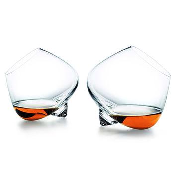 Cognac Glass (Set of 2)