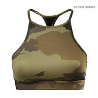 Better Bodies Astoria Short Top