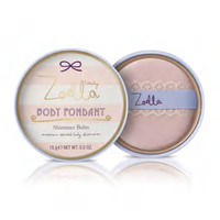 Zoella Beauty Body Fondant 15g - feelunique.com