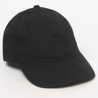 Anti-Everything Baseball Cap