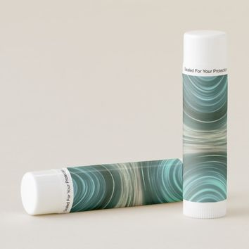 Glacier Green Driving Dreams Lip Balm