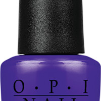 OPI Nail Lacquer - Do You Have This Color In-Stock Holm? 0.5 oz - #NLN47