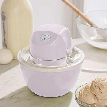 Ice Cream Pint Maker | Urban Outfitters