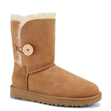 Bailey Button II Boot - UGG® Australia - Victoria's Secret