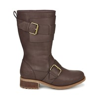 UGG Womens Chancey Riding Boot