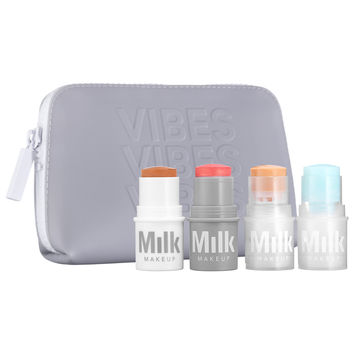 Sephora: MILK MAKEUP : Vibes Vibes Vibes : makeup-kits-makeup-sets