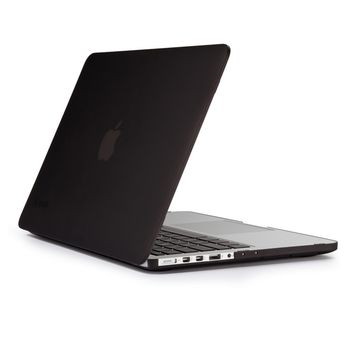 "Speck 13"" SmartShell Satin Case for MacBook Pro with Retina Display - Apple Store (U.S.)"