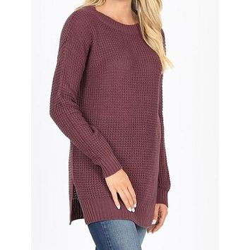 Could Be Sweater