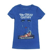 Great Gatsby Women's