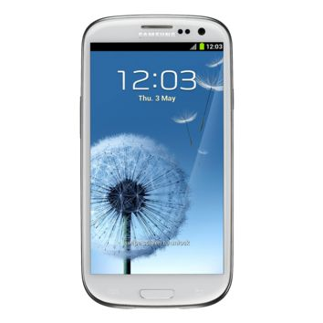 Samsung Galaxy S3 Screen Protectors
