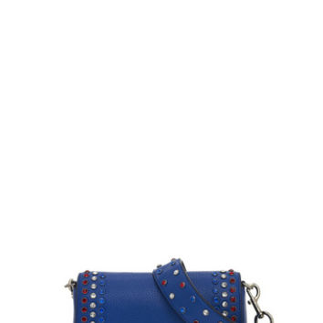 Marc Jacobs P.Y.T. Shoulder Bag - Marc Jacobs