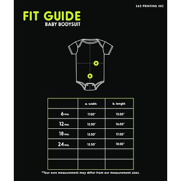 Awesome Babies Proof Dad and Baby Boy Matching Outfits Cute Bodysuit