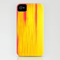 13 iPhone Case by Steven Springer | Society6