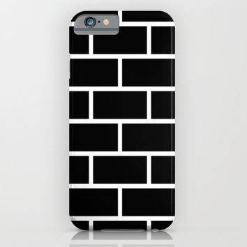 opeke iPhone & iPod Case by Trebam | Society6