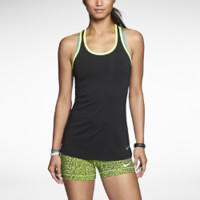 Nike Pro Hypercool Women's Training Tank Top