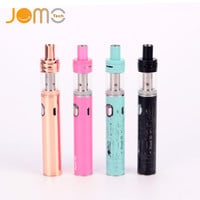 Jomo Tech Royal 1150mah Vaporizer Pen - 30W - Adjustable Airflow