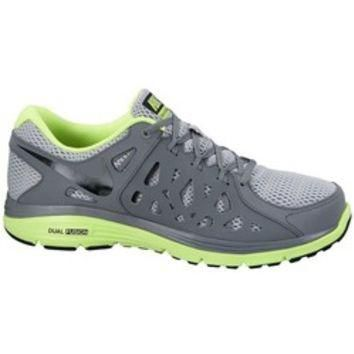 Academy - Nike Men's Dual Fusion Run 2 Running Shoes