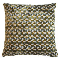 Andy Pillow - Blue, Green