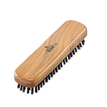 Kent Handcrafted Clothes Brush CC2