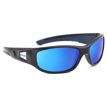 Tennessee Titans Zone Kids Sunglasses