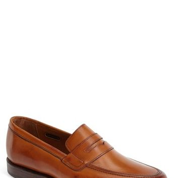 Men's Allen Edmonds 'Ascher' Penny Loafer,