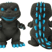 Pop! Movies: Godzilla - Atomic Breath Godzilla