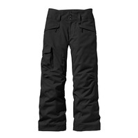 Patagonia Snowbelle Pant - Women's - Buckman's Ski and Snowboard Shop