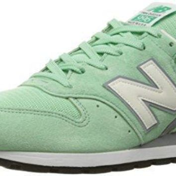 new balance men s 996 enduring purpose made usa fashion sneaker