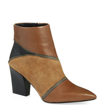 Charles By Charles David Lact Ankle Boot