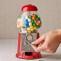Classic Gumball Machine | Urban Outfitters