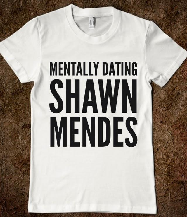mentally dating t shirt Explore our wide selection of single taken t-shirts and designs to fit your single taken mentally dating dark t-shirt $1795 $2499 my aunt is single (custom.
