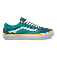 Old Skool Pro | Shop At Vans