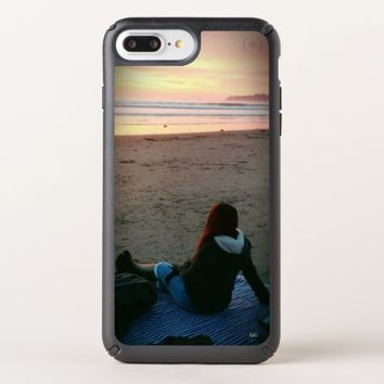 Summer Day Speck iPhone Case