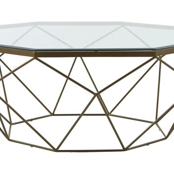 Gardette Coffee Table