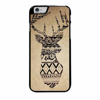 aztec deer camo iphone 6 plus 6s plus 4 4s 5 5s 5c cases