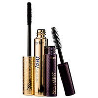 Best In Faux Lash Extending Fibers - tarte | Sephora